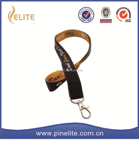 best promotional gifts 2015 high quality lanyard,lanyard free sample for sale