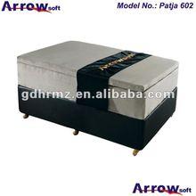 Bonnel spring mattress/ cheap price mattress