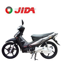 Chinese Asia Leopard 110cc cub motorcycle JD110-12,TOP 1