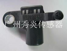 For Honda, camshaft position sensor J5T23992,J5T23991,37840-PLC-006,37840PLC006
