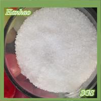 single superphosphate(G-SSP),high phosphate fertilizer