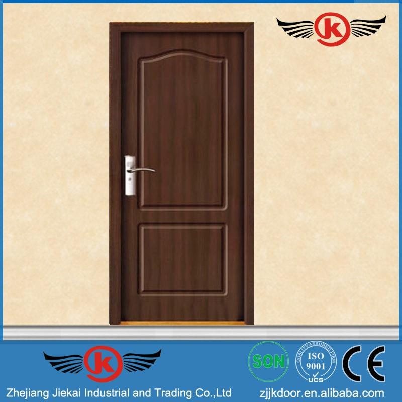 Interior French Doors Interior Wood Sliding Doors Screen Doors