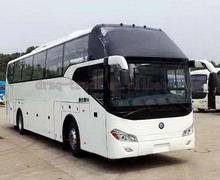 factory price coach bus for sale coach seat 24v bus coach lcd monitor