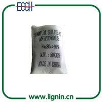 Sodium Sulfate Anhydrous sodium sulfate production sodium sulfate decahydrate