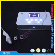 R-25 Best Selling RF Firming Face Electro Stimulation