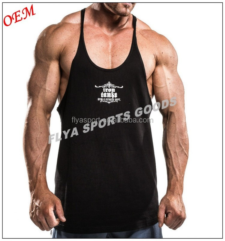 conew_conew_conew_gym singlet18-1h.jpg