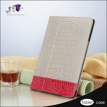 Customizable Pu Smart Cover For Ipad Mini 3