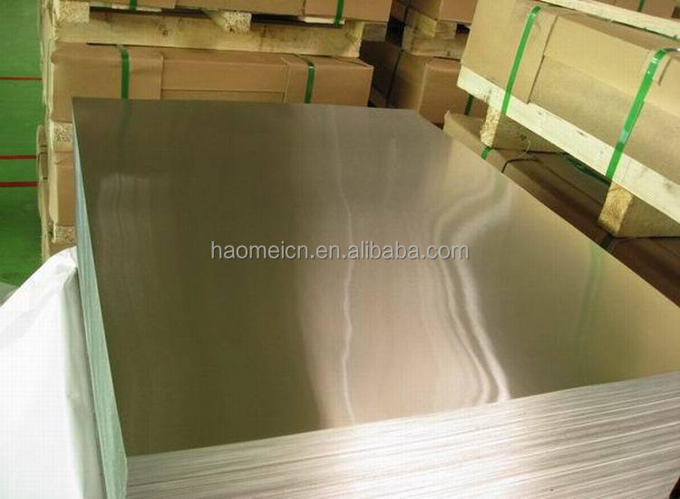 all model aluminium profile for polycarbonate sheet with low price