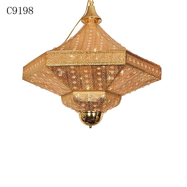 C9198 Indoor Wall Lamps,Fixture Light,Hanging Light Fitting,Stained Glass Lamps Lamp Shades ...