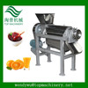 /product-gs/2015-fashion-and-hot-selling-sugar-cane-juice-machine-60204911916.html