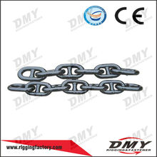 DMY factory U2 stud marine anchor Chain