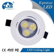 Hot Products 2015 Light LED Ceiling Light China Product