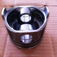 piston for kubota engine D1105 16060-21114 engine piston