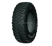 Tarvos Passenger car tyre 175/60R13 175/65R14 175/70R14 185/60R15 185/65R15 195/50R15 for sale