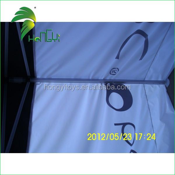 Customized Advertising Folding Tent 3X3 (6).jpg