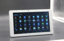best price wholesale 9 inch android tablet pc A23 duad Core with phone call