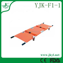 YJK-F1-1 make your own stretcher bars for rescue of sale