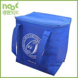 OEM cheap promotional cheap logo shopping bags