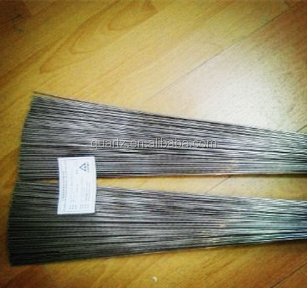 Resistance Heating wire 036