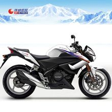 250CC china motorcycles sale (ZF250GS)