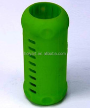 hot sale bottle cover
