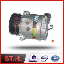 2.0 V5 6PK 119mm R134a 12v dc Air Conditioner Compressor