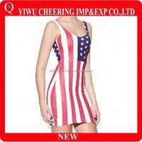 women formal dress,full-length ball gown flower girl dress,frivolous dress order