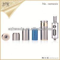 HW 2015 new product vapor electronic cigarette e-cigarette sole