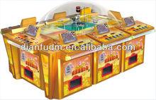DF- B 093 / Money Money Come - indoor coin operated Casino slot machine