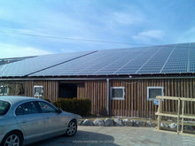 Best-selling products 150w 12v solar panel want to buy stuff from china