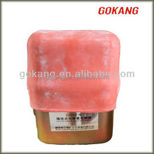ZH30(C) mining chemical oxygen self rescuer,respiratory protection gear,small,light self rescuer