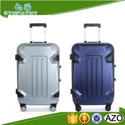 eminent abs pc luggage president luggage luggage wholesale