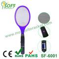 Sf-6001 Única camada mosquito bateria armadilha
