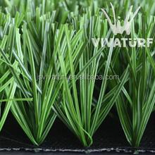 VIVATURF excellent grass for soccer field Advanced Pro