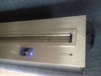 800 * 250 * 235 мм автоматическая этанол камин