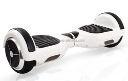 Black Friday SALE! The High Quality Self Balancing Scooter - Latest Model, Updated Software, Bonus Includes FREE Carrying Bag
