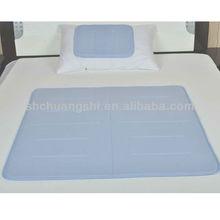 gel hot sale cool bed