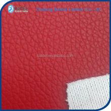 dancing carpet PVC imitation Leather