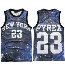 2015 New design basketball uniform