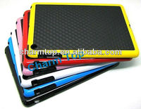 New Arrival Hybrid Case Cover For iPad Mini