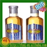 Brix 15%,100% Pure Ningxia Goji berry Juice In 500ml Bottle