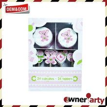 Best Sale High Quality Party Favours