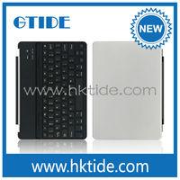 ultra-thin mini bluetooth keyboard for ipad air