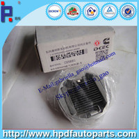 Dongfeng ISDE Intake air heater used in the cargo truck of 5258351 4941309