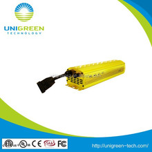 250W Dimmable Electronic Ballast for growing light