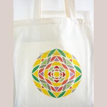 wholesale cheap custom reusable foldable cotton women fashion tote cotton gift shopping bags with logos