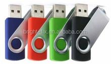 flash drive usb,2015 wholesale usb flash drive