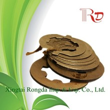 T-25 Tractor Spare Parts, Copper / Aluminum sealing Gasket For Sale