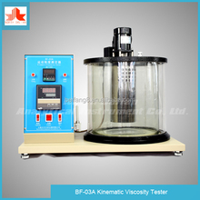 BF-03C High Quality Newest Digital Viscometer