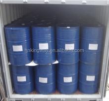 Fatty acid methyl ester 6084-76-0